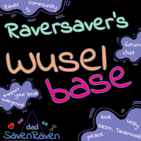 Wuselbase