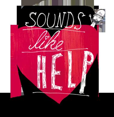 soundslikehelpheart